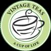 Vintage Teas