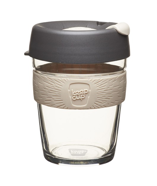KeepCup Brew Chai M - 340 ml