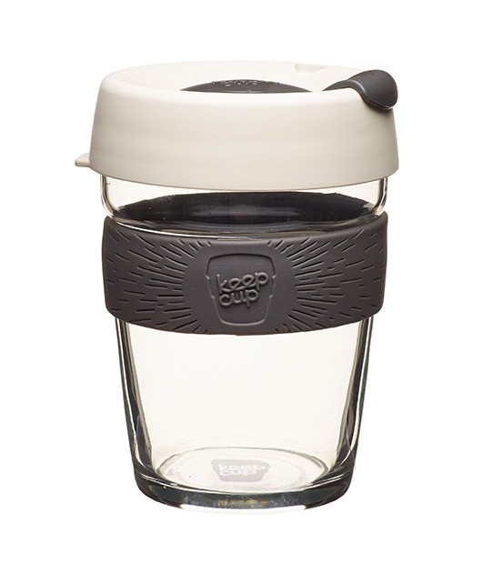 KeepCup Brew Milk M - 340 ml