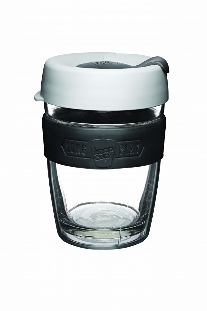 KeepCup LongPlay Rosetta M - 340 ml