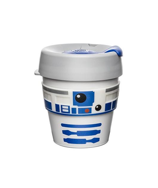 KeepCup Star Wars R2D2 S - 227 ml