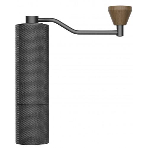 Timemore Slim Grinder Black/Diamond - ruční mlýnek na kávu