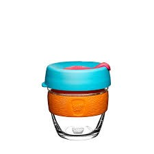 KeepCup Brew Cloudburst - 227 ml