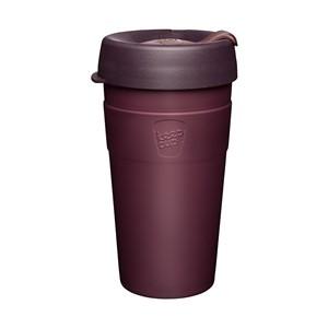 KeepCup Thermal ALDER 454 ml