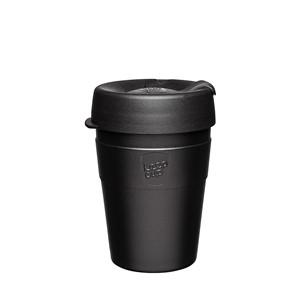 KeepCup Thermal BLACK - 340 ml