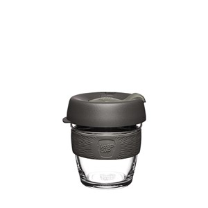 KeepCup Brew Nitro XIS - 177 ml