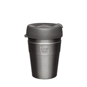 KeepCup Thermal NITRO - 340 ml