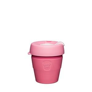 KeepCup Thermal SASKATOON - 177 ml