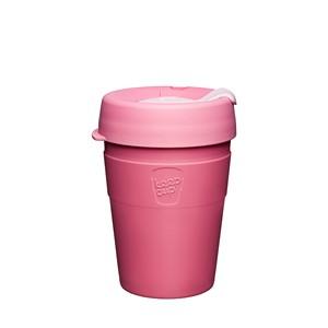 KeepCup Thermal SASKATOON - 340 ml
