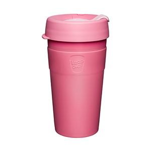 KeepCup Thermal SASKATOON - 454 ml