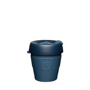 KeepCup Thermal SPRUCE - 177 ml
