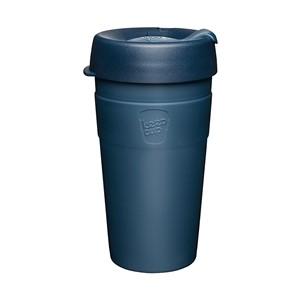 KeepCup Thermal SPRUCE - 454 ml