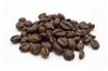 Simon Levelt Mocha Limu - Etiopie - BIO zrnková káva 1 kg