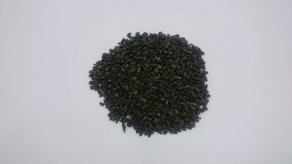 Vintage Teas Zelený čaj GPEXSP (V5110) Gunpowder 1 kg