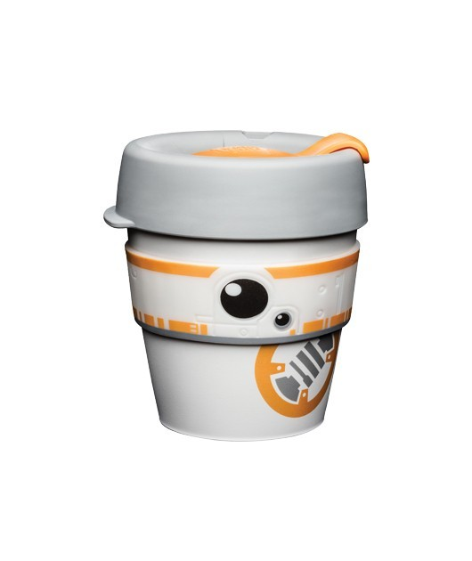 KeepCup Star Wars BB8 S - 227 ml