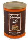 Brasil Oro Caffe Crema - 250g - mletá káva v plechovce