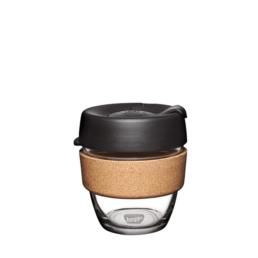 KeepCup Brew Cork Espresso S -227 ml
