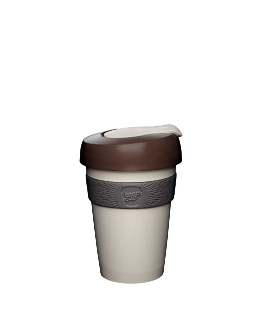 KeepCup Mini Crema SIX - 177 ml