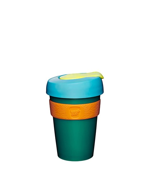 KeepCup Mini Latitude SIX - 177 ml