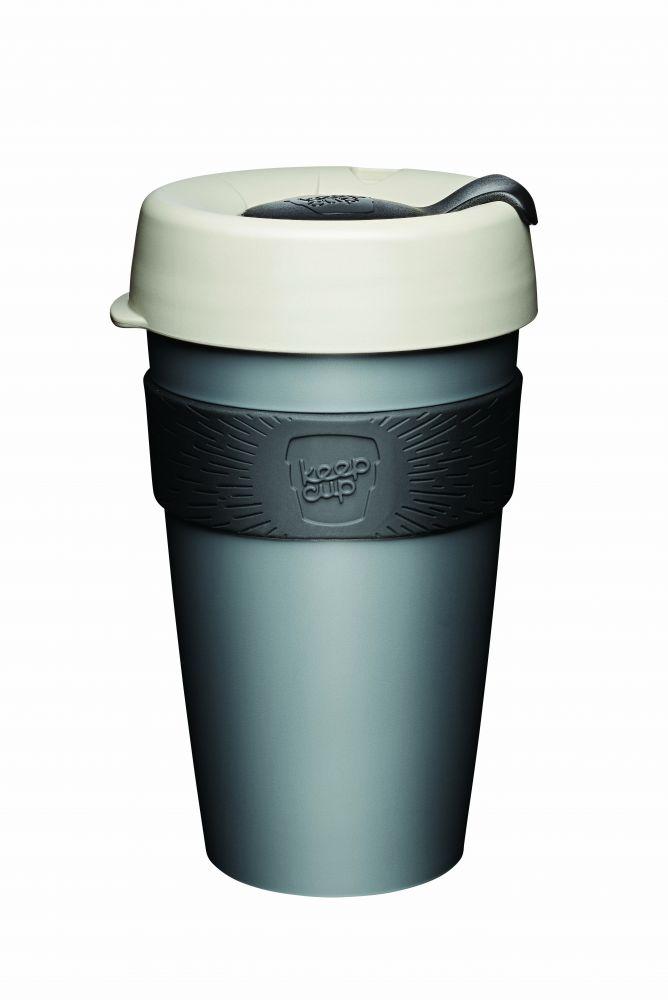 KeepCup Original Nitro L - 454 ml