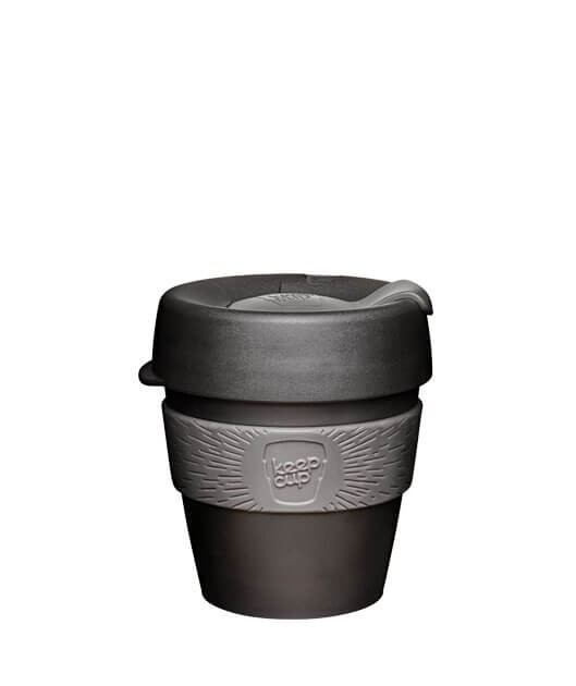 KeepCup Original Doppio S - 227 ml