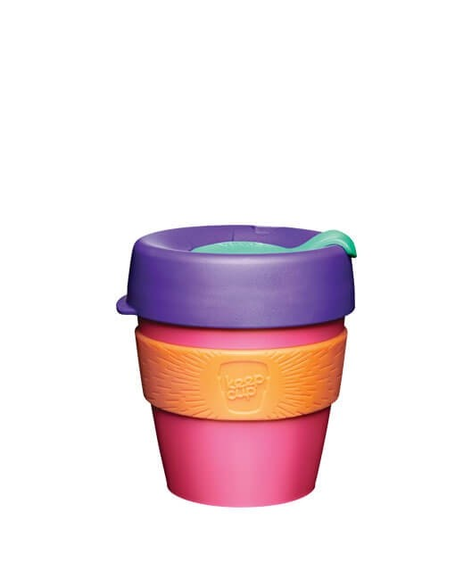 KeepCup Original Kinetic S - 227 ml
