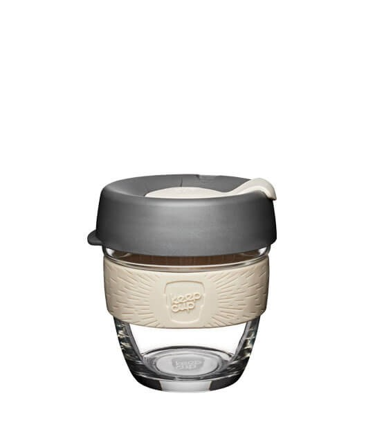 KeepCup Brew Chai S - 227 ml