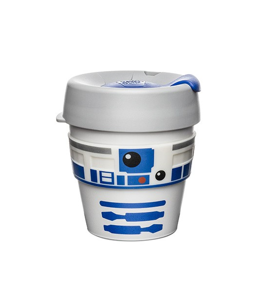 KeepCup Star Wars R2D2 S - 227 ml
