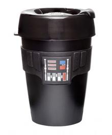 KeepCup Star Wars Darth Vader M - 340 ml