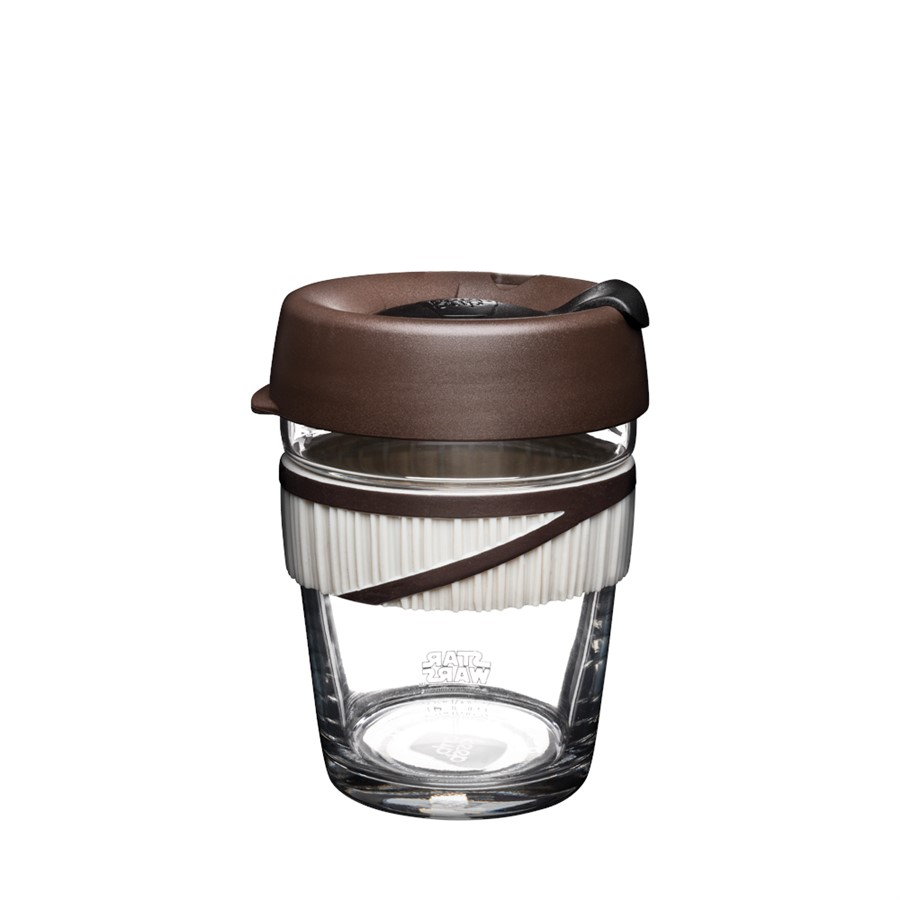 KeepCup Brew Star Wars Storm Rey M - 340 ml