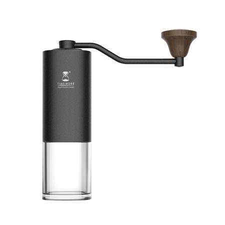 Timemore Chestnut G1 Grinder plast/Black - mlýnek na kávu