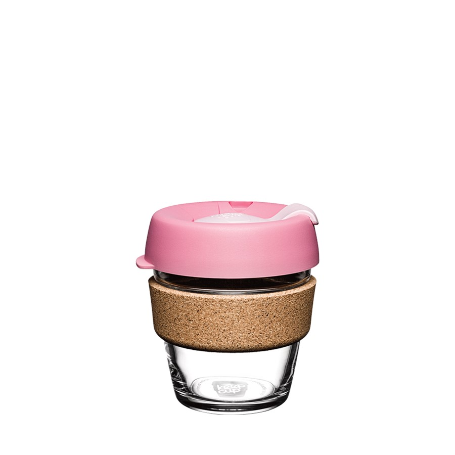 KeepCup Brew Cork SASKATOON 177 ml