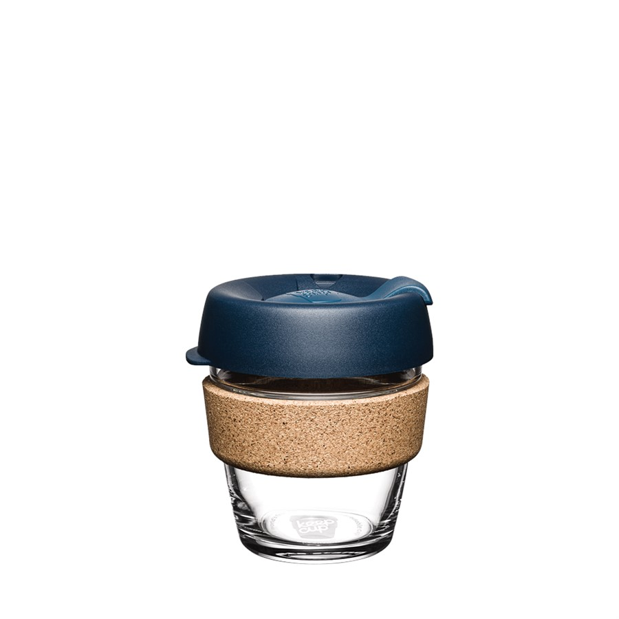 KeepCup Brew Cork SPRUCE 177 ml
