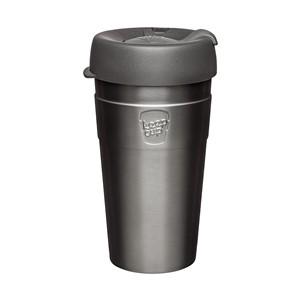 KeepCup Thermal NITRO - 454 ml