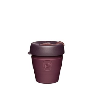KeepCup Thermal ALDER - 177 ml