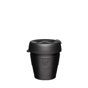 KeepCup Thermal BLACK - 177 ml