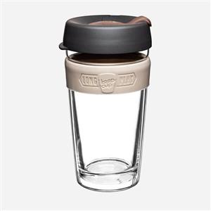 Keepcup Longplay Syphon 454 ml