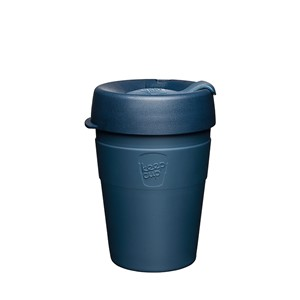 KeepCup Thermal SPRUCE - 340 ml