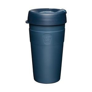 KeepCup Thermal SPRUCE - 454 ml