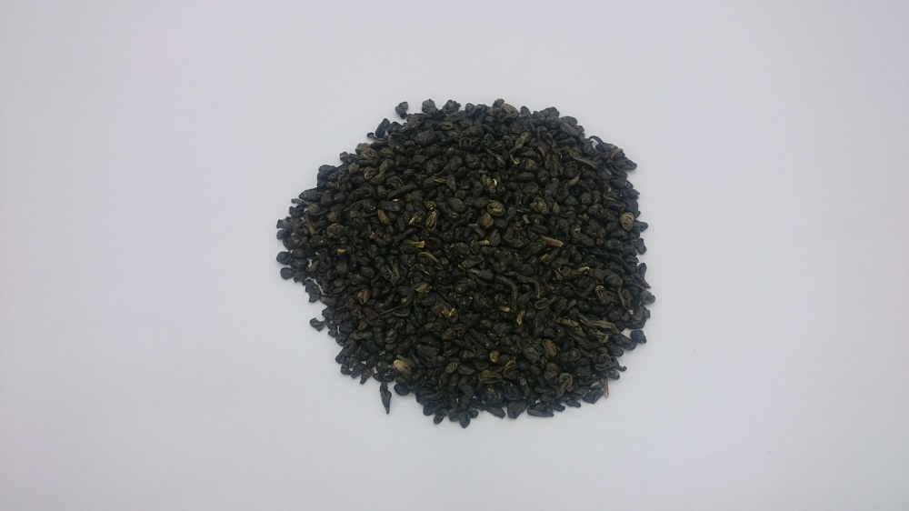 Vintage Teas Zelený GP EX SP (Gunpowder) sypaný 70g