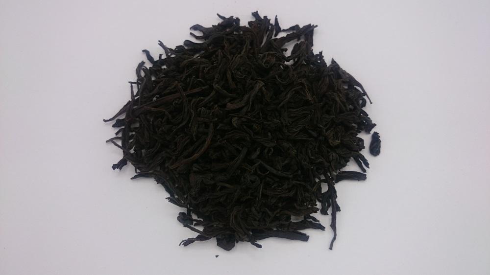 Vintage Teas Černý čaj OPA sypaný 50g