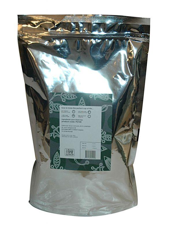 Vintage Teas Černý čaj – OPA (V5171) - sypaný 0,5 kg