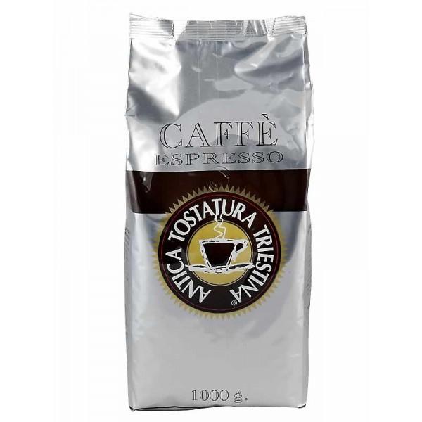 Antica Tostatura Nessun Dorma - 1kg zrnková káva