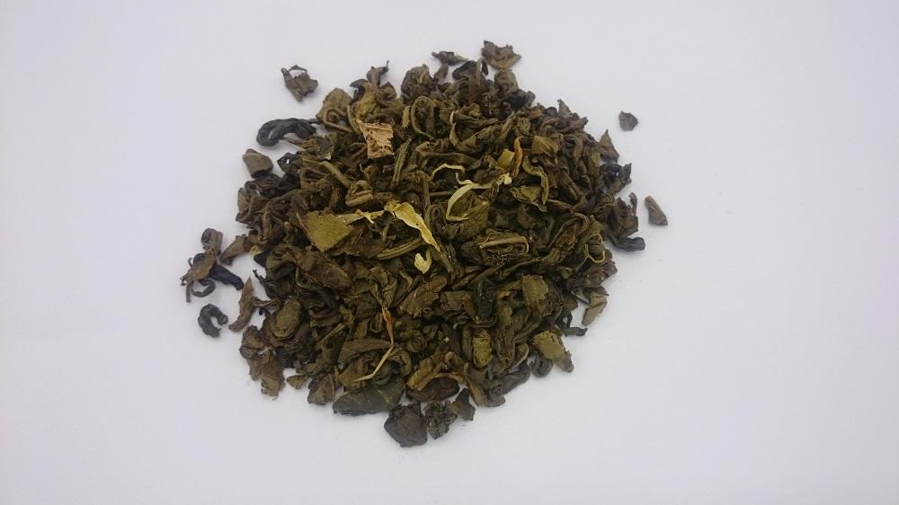 Vintage Teas Dreamberry sypaný 80 g