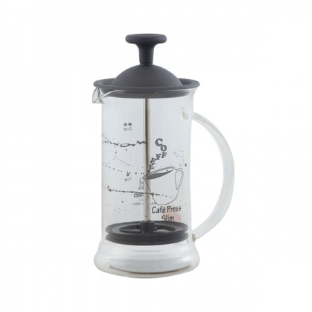 Hario French Press 240 ml