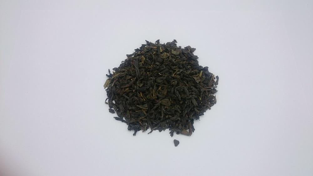 Vintage Teas Oolong Ceylon sypaný 1 kg