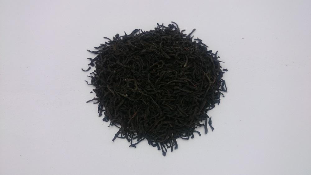 Vintage Teas černý čaj BOP1 celolistý sypaný 70g