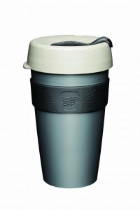 KeepCup Original NITRO L - 454 ml