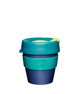 KeepCup Original HYDRO S - 227 ml