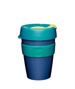 KeepCup Original HYDRO M - 340 ml